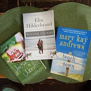 Romance Novels Fiction Reading
